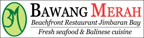 logo-Bawang-Merah-Beachfront-Restaurant