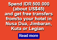 free transfer