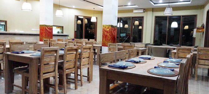 NEW: Bawang Merah Nusa Dua