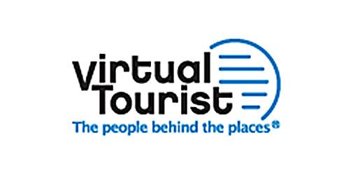 Jimbaran travel guide on virtualtourist.com
