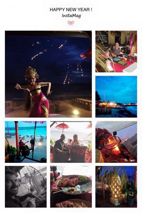 facebook-collage-guest-comment-2014-31-12